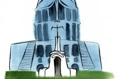 #06_church_n_state_web