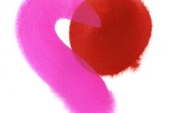 heart_web