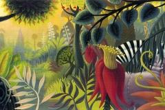 Shannon Jeffries Film Art Madagascar 013_Mad