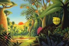 Shannon Jeffries Film Art Madagascar 015_Mad