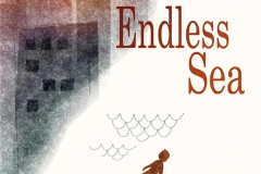 Shannon Jeffries VR Art Arden's Wake endless_sea_poster3.1